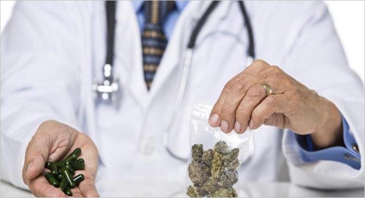 Medical Marijuana Doctors Colorado Springs