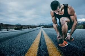medical-alternatives-clinics-sports