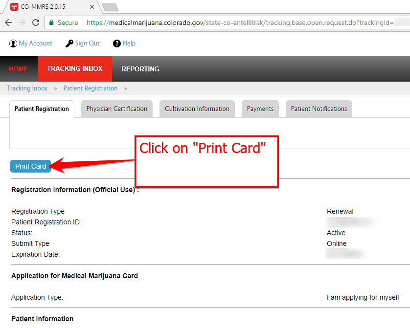 How-to-print-your-medical-marijuana-card-2