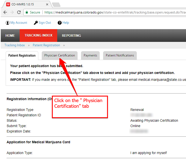 how-to-attach-your-physician-certification-2
