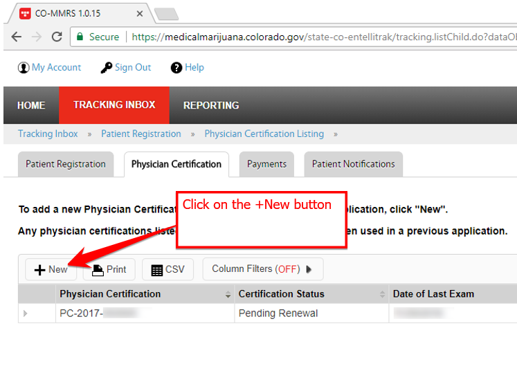 how-to-attach-your-physician-certification-3