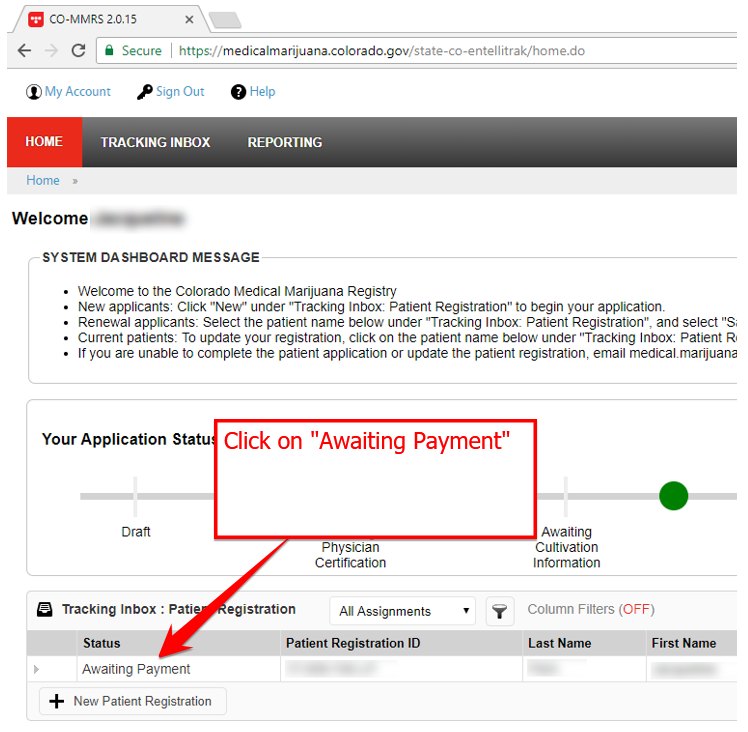 how-to-make-payment-for-your-medical-marijuana-card-1