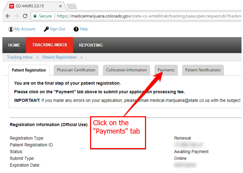 how-to-make-payment-for-your-medical-marijuana-card-2