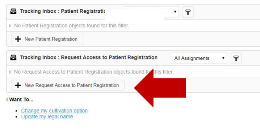 request-access-to-patient-registration