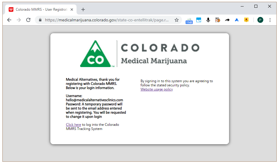 medical-alternatives-clinics-how-to-register-with-the-medical-marijuana-registry-3