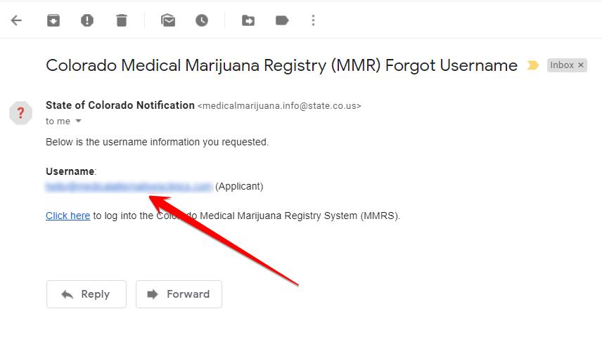 forgot-username-and-reset-password-4